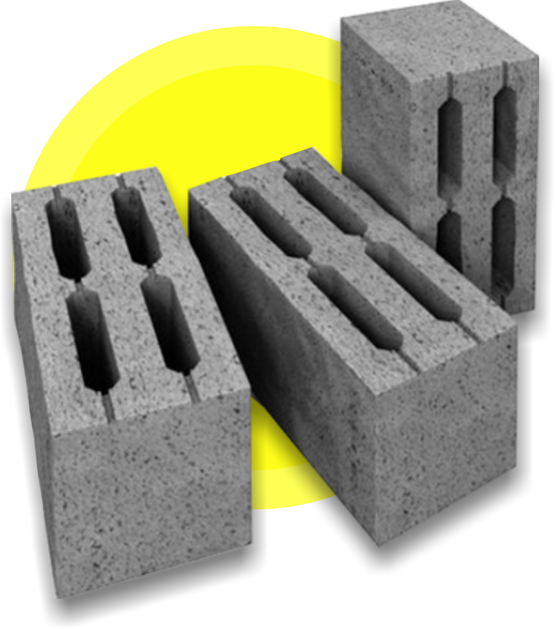 Керамзитобетон ульяновск пенополистирол бетоном